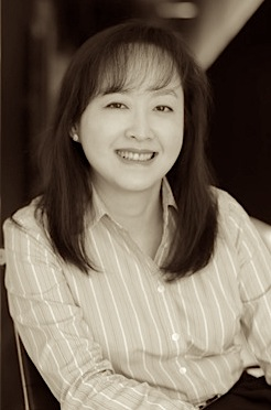 Portrait of Fiona Yeoh, Senior Associate Lawyer at Chua Associates - Advocates & Solicitors